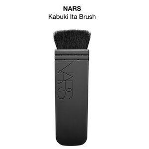 NARS Kabuki Ita Brush